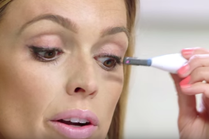 Beauty Tools That Will Work Magic on Your Eye Lashes