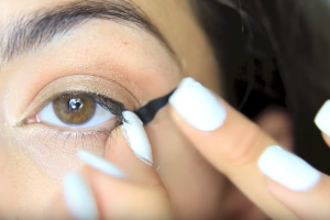 Lazy Girl Beauty Hacks That are Ridiculously Clever