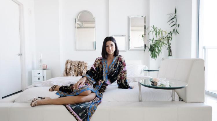 Sarah-Akiba-Beauty-Interview